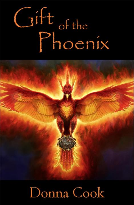 Gift-of-the-Phoenix-Cover-RGB